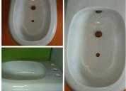 Bidet para baños