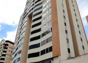 Apartamento en sabana laga sevilla real foa-2002