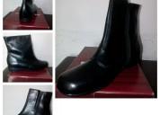 Botas para damas marca ferradini
