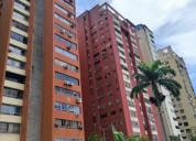 Apartamento en polux av bolivar foa-1118