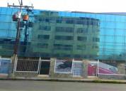 Oficina en venta en c.c del centro. puerto cabello