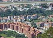 Hoteles apartamentos posada