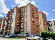 Apartamento en alquiler en los nisperos turmero 3 dormitorios 89 m2
