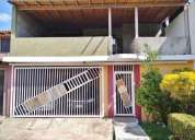 Casa en venta en el cortijo de oriente barcelona 6 dormitorios 324 m2
