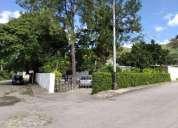 Casa en venta en rinconada maracay 4 dormitorios 405 m2