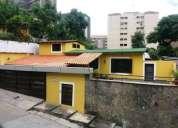 casa en alquiler en santa fe norte caracas 4 dormitorios 490 m2