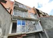Townhouse en venta en gavilan caracas 3 dormitorios 216 m2
