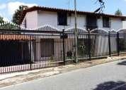 casa en alquiler en las acacias caracas 4 dormitorios 340 m2