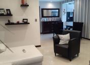 apartamento en venta en resd. plaza real