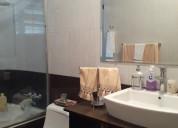 apartamento en residencias roma, urb. prebo