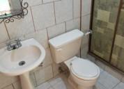 Casa en venta av rotaria barquisimeto 04245582843