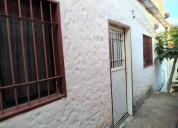 Casa de propiedad horizontal en san cristobal.