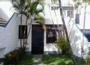 Apartamento en venta en tacarigua la laguna rio chico 1 dormitorios