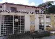 Townhouse en venta en el marques guatire 5 dormitorios 263 m2