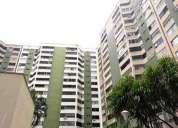apartamento en venta en las acacias valencia 3 dormitorios