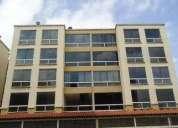 Apartamento en venta en el cortijo de oriente barcelona 3 dormitorios