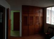 Se vende lindo apartamento mÉrida venezuela
