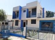 Gheizel lugo vende casa en la viña(+58 4144257272)