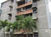 Apartamento en venta en parque alto guatire 2 dormitorios