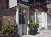Casa en venta en los olivos nuevos maracay 5 dormitorios 270 m2
