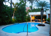 Se vende casa sector la virginia maracaibo
