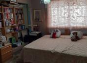 Se vende casa sector valle frio maracaibo