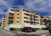 Apartamento en san nicolas san diego foa-1070