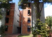Apartamento en venta en res victoria plaza sda-557