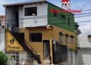 Local comercial en venta en avenida ferro tamayo san cristobal 10314 m2