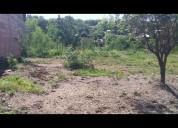 Oferta terrenos en cucuta colombia