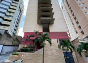Sky group vende apartamento en altos del parral