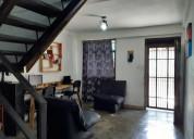 casa en venta en ricardo urriera valencia foc-716