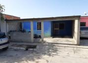 Casa en buenaventura, paraparal. los guayos, foc-7