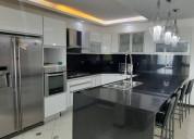 Sky group vende apartamento en cronus  foa-983