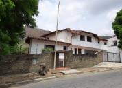 Sky group vende casa en el parral foc-678