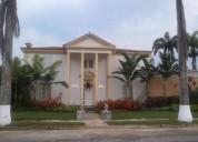 Sky group vende casa en guataparo foc-698