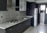 Sky group vende apartamento en cronus  foa-1058