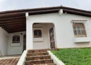 Sky group vende casa en el parral foc-718