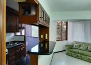 Sky group vende apartamento en el bosque foa-1095
