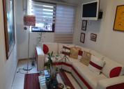 Sky group vende apartamento en los mangos foa-1099