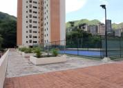 Sky group vende apartamento en cronus  foa-1135