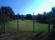 Sky group vende terreno en tocuyito