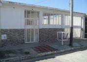 Sky group vende casa en urb. villa alianza foc-588
