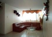 Bello apartamento la mejor ubicacion en san diego