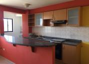 Sky group vende  apartamento en los mangos foa1133