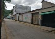 Centro de valencia - fot-154