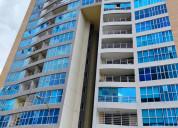 Sky group vende apartamento en res sevilla real