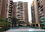 apartamento en alquiler en base aragua maracay 3 dormitorios 110 m2