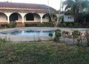 Casa en venta en safari carabobo municipio libertador 4 dormitorios 2500 m2