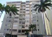 apartamento en venta en fundalara barquisimeto 6 dormitorios